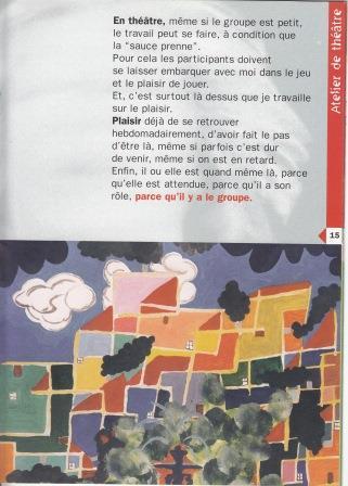 2001 Revue des Ateliers de l'AAT page 15