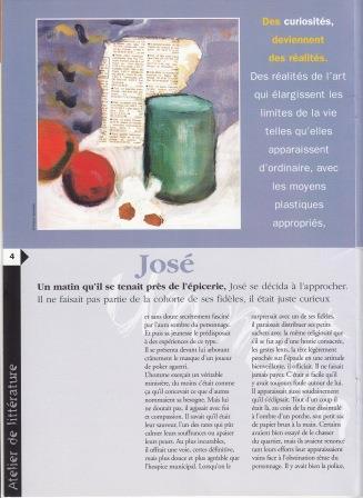2001 Revue des Ateliers de l'AAT page 4