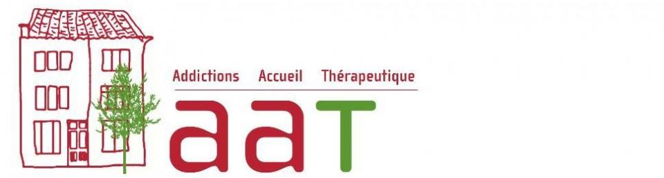 aat31