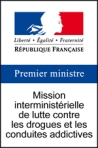 Mission Interministérielle de la lutte contre les drogues et les conduites addictives (ex-MILDT)