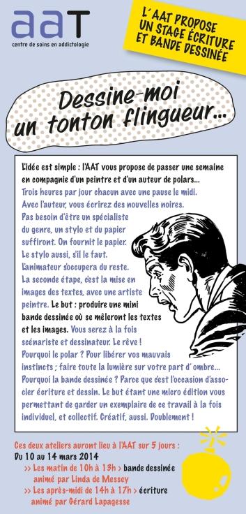 aat-stage tonton flingueur-nov 2013-recto