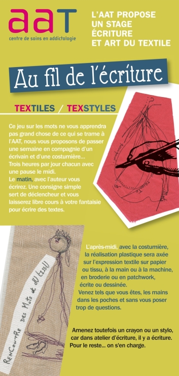 2014 08 aat-stage ecriture-textile recto