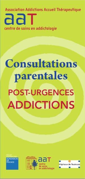 AAT-post-urgences-jan 2015-1