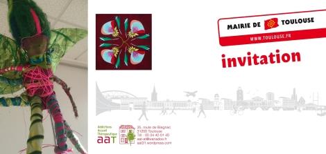 2015 05 carton d'invitation Vernissage recto