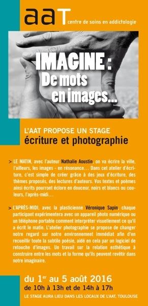 2016 06 ecriture et photographie-recto