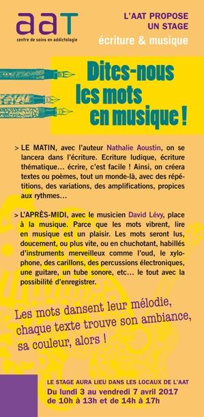 2017-flyer-stage-ecriture-musique-recto